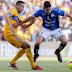 Crónica: Querétaro 0-0 Tigres