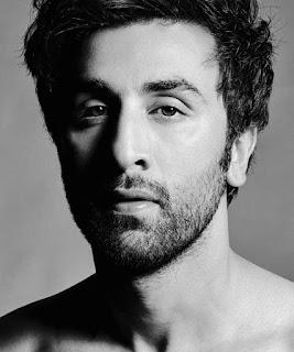 Ranbir Kapoor Photos
