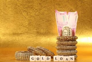 गोल्ड लोन - सोने की बढ़ते दाम के बाद, बैंक गोल्ड के बदले दे रहे लोन, ऐसे उठाएं फायदा