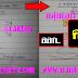 มาแล้ว...เลขเด็ดงวดนี้ 2ตัวตรงๆ หวยทำมือ Songkran งวดวันที่ 1/7/60
