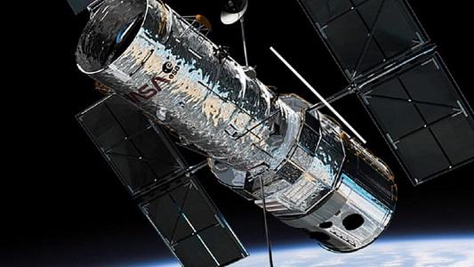 Hubble Uzay Teleskobu Nedir? Hakkında Bilgi
