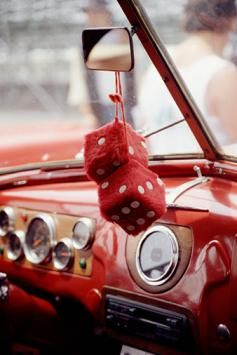 Cool Car Accessories For Girls Sport Cars - Cool cars for girls