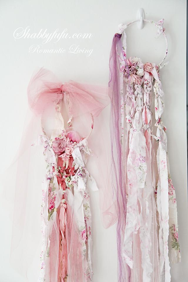 macrame-bohemian-feminine-wall-hangings