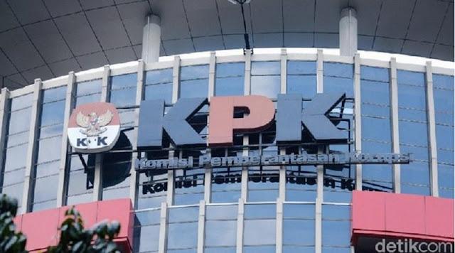 KPK: Ada Red Notice, Tapi Nama Harun Masiku Tak Ditemukan di Situs Interpol