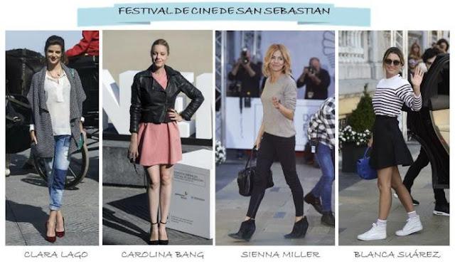 looks-dias-festival-cine-san-sebastian