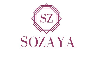 SOZAYA BEAUTY AND SKINCARE BLOG