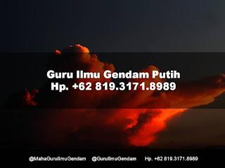 KHASIAT-Guru-Gendam-Al-Jabar