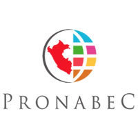 PRONABEC