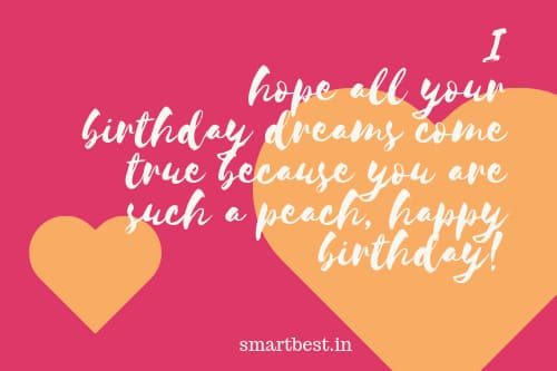 Funny Birthday Quotes Images for Friends