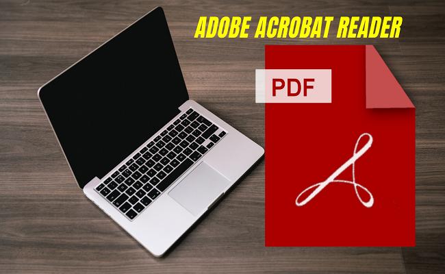 كيفية تحميل وتثبيت برنامج adobe reader على الكمبيوتر من الموقع الرسمي 2020