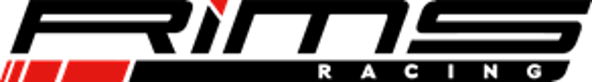 rims racing logo