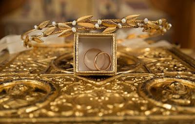 شراء الذهب في المانيا,أسعار الذهب,سعر الأونصة الذهب عيار 24 قيراط,سعر الذهب 24 قيراط,سعر السبيكة الذهب,سعر الذهب 18 قيراط,وزن الجنيه الذهب اليوم,سعر اونصة الذهب 100 جرام,سعر قيراط الذهب,وزن اونصة الذهب عيار 24,اسعار الذهب بالنمسا,اسعار الذهب باليورو,سعر الذهب اليوم في فيينا,سعر طن الذهب,سعر غرام الذهب في فيينا,اسعار الذهب في فيينا,سعر جرام الذهب في النمسا,سعر غرام الذهب في النمسا اليوم,سعر غرام الذهب في النمسا,الذهب في النمسا,سعر الذهب اليوم في النمسا,سعر الذهب في النمسا,اسعار الذهب,اسعار الذهب اليوم في النمسا,غرام الذهب في النمسا,اسعار الذهب اليوم,سعر الذهب اليوم,اسعار الذهب في الاردن,اسعار الذهب في الخرطوم,اسعار الذهب في السودان,المانيا,ألمانيا,اسعار الذهب في مصر,اسعار سبائك الذهب,اسعار الذهب عيار 24 في السودان,سعر الذهب,اسعار الذهب اليوم الجمعة في الاردن,أسعار الذهب عيار 24,سعر الذهب في السودان,سعر الذهب في الخرطوم,الذهب,اسعار الذهب الان,اللجوء في النمسا,الذهب في المانيا,الذهب في السودان,اسعار الذهب اليومً,اسعار الذهب الجمعة,سعر الذهب في السودان اليوم,سعر الذهب اليوم باليورو,اسعار الذهب مقابل اليورو,سعر الذهب في فيينا,سعر الذهب في النمسا اليوم,سعر الذهب في الخرطوم اليوم,الذهب في ايسن,سعر الذهب في المانيا,سعر الذهب باليورو,سعر ذهب في نمسا,أسعار الذهب في النمسا,غرام الذهب باليورو,عيار الذهب في النمسا,سعر جرام الذهب اليوم باليورو,سعر الاونصة باليورو,سعر سبيكة الذهب باليورو,اسعار الذهب اليوم باليورو,أسعار الذهب في المانيا,سعر غرام الذهب باليورو,سعر الذهب في المانيا اليوم,غرام الذهب في المانيا,سعر سبيكة الذهب 50 جرام,سعر الذهب على اليورو,سعر جرام الذهب عيار 21 باليورو,اسعار الذهب في النمسا اليوم,سعر الذهب عيار 21 باليورو,سعر غرام الذهب مباشر, الذهب في المانيا,الذهب في ألمانيا