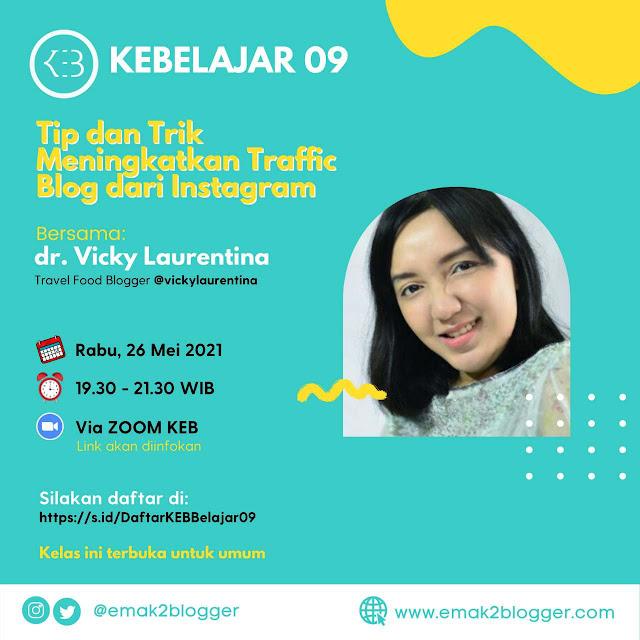 cara-meningkatkan-trafik-blog-dari-instagram