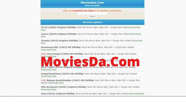 MoviesDa.Com