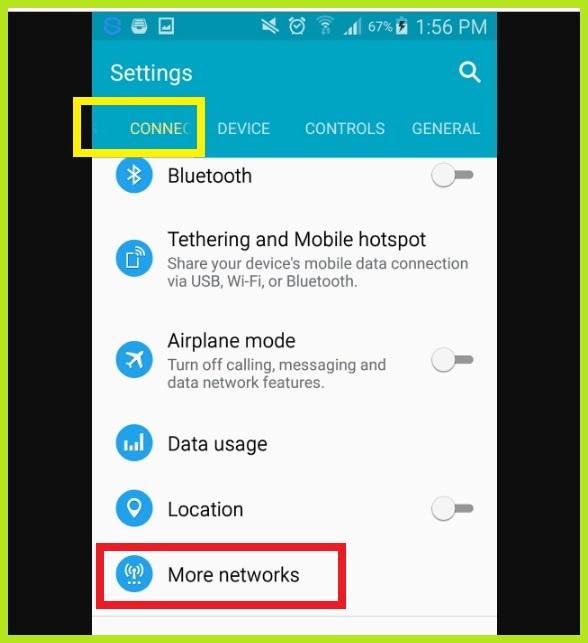Cara Setting APN Internet HP Operator Telkomsel, XL, 3, Indosat, Axis, Smartfren 2