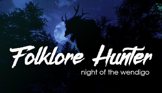 Folklore Hunter Free Download PC Game Cracked in Direct Link and Torrent. Folklore Hunter – You are a hunter world reknowned for slaying supernatural beasts. Your next contract is to hunt down a wendigo plaguing a section of woods in north america….
