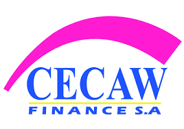 Avis de recrutement: Gestionnaire de crédit classique
