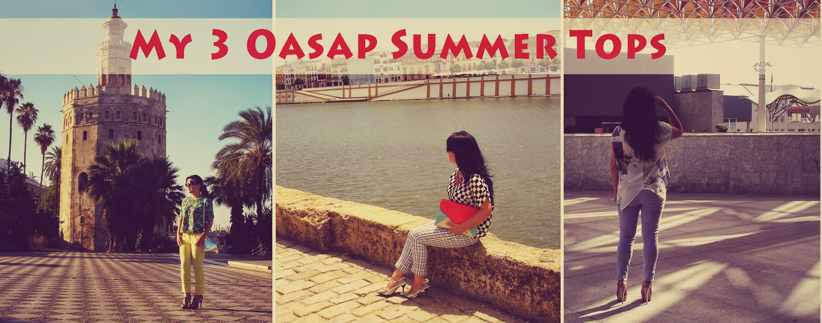 My+3+Oasap+Summer+Tops