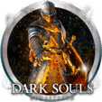 تحميل لعبة Dark Souls Remastered لجهاز ps4