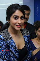 Actress Regina Candra at Dr Agarwal Eye Hospital Inaugaration .COM 0065.JPG
