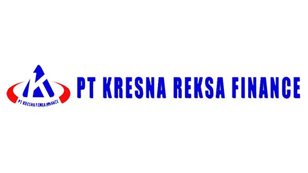 Lowongan Kerja Makassar di PT. KRF SULAWESI
