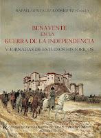 http://ledodelpozo.blogspot.com.es/2010/11/benavente-en-la-guerra-de-la.html
