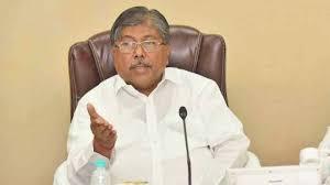 Briefing of Press Conference Held at Mumbai