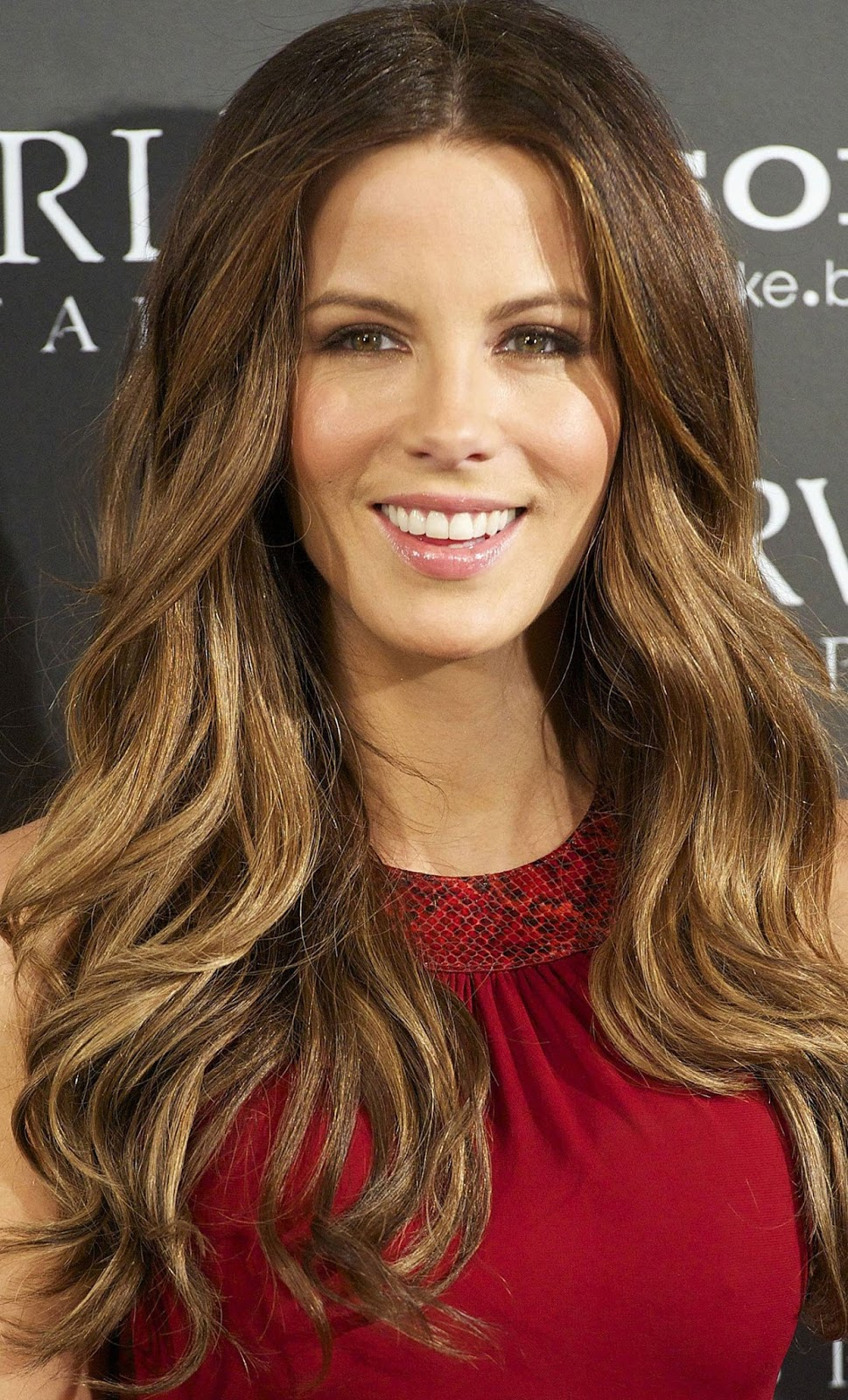 kate beckinsale - photo #8
