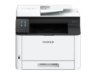 Fujifilm Apeos C325 z Driver Downloads, Review And Price