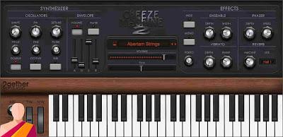 2getheraudio cheeze machine 2 full version free download