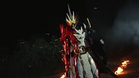 Kamen Rider Saber Emotional Dragon