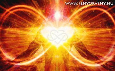 Spiritualitás III.: Isten létezése