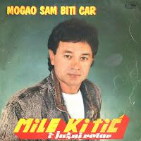 Mile Kitic -Diskografija Mile_Kitic_1987_p