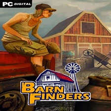 Free Download Barn Finders