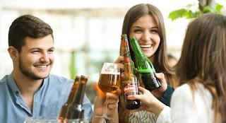 De cerves por Boadilla - Guía de le cerveza en Boadilla del Monte (Madrid)