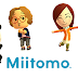 Miitomo Releasing Tomorrow