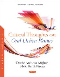 Download Critical Thoughts on Oral Lichen Planus PDF