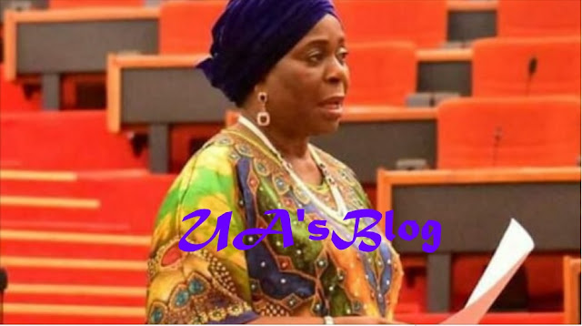 Olujimi on elevator incident: I was accidentally hit but my aide was beaten up