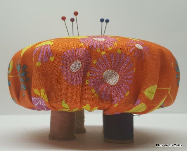 Fleur De Lis Quilts And Accessories Tutorials