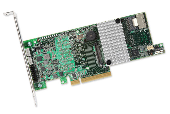 Hp Z420 Sas Controller Driver Download - pdfgiza