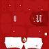 Kits Thành phố Hồ Chí Minh - Dream League soccer 2022-2021
