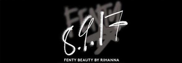 revue-fenty-beauty-swatch_sephora_concours_code_promo_mama_syca_beaute