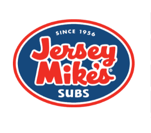 Free, Jersey Mike's Subs Coupon: Buy One Regular Sub, Get One