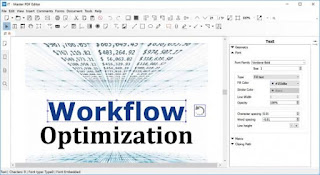 Master PDF Editor 5.0.02 Multilingual Full Version