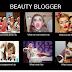 Egy nem főállású beauty blogger vallomásai