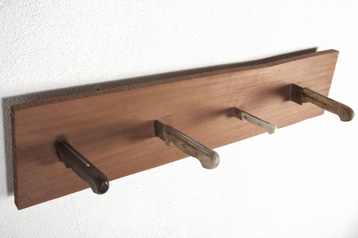 Unusual Coat Hooks 15 Creative Wall Hooks And Unusual Coat Racks Part 4