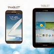 ADRIAN'S BLOG: Popularity phablet in 2014