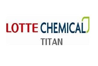 FPNI PT Lotte Chemical Titan Tbk Raih Kenaikan Laba Periode 30 Juni 2021