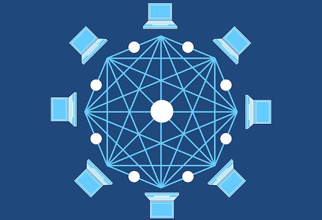 Blockchain là gì ? Công nghệ blockchain 1.0 là gì ?