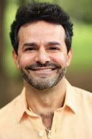 Terapeuta João Gonsalves